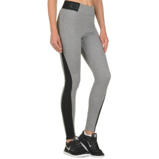 Лосини Nike Burnout Legging - фото 4