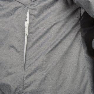 Куртка-вітровка Nike Windrunner - фото 6