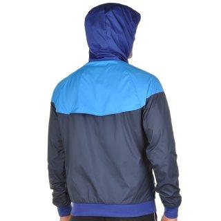 Куртка-вітровка Nike Windrunner - фото 3