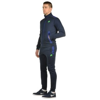 Костюм Nike Hybrid Track Suit - фото 2
