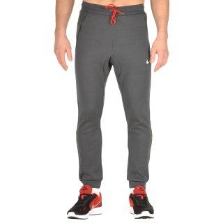Штани Nike Av15 Flc Cf Pnt-Cnvrsn - фото 1
