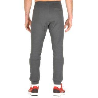 Штани Nike Av15 Flc Cf Pnt-Cnvrsn - фото 3
