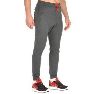 Штани Nike Av15 Flc Cf Pnt-Cnvrsn - фото 4