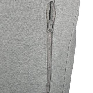 Шорти Nike Conversion Avflc Short - фото 5