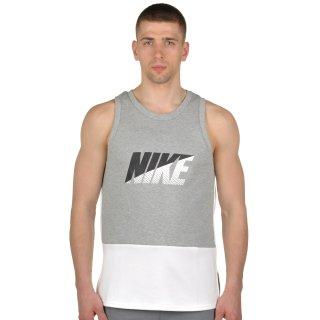 Майка Nike Av15 Tank - фото 1