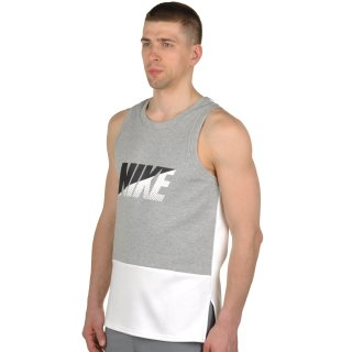 Майка Nike Av15 Tank - фото 2