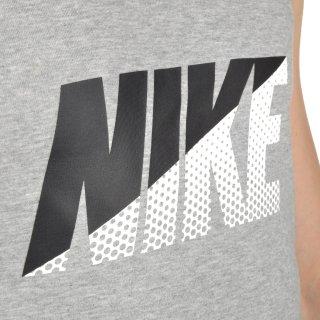 Майка Nike Av15 Tank - фото 5
