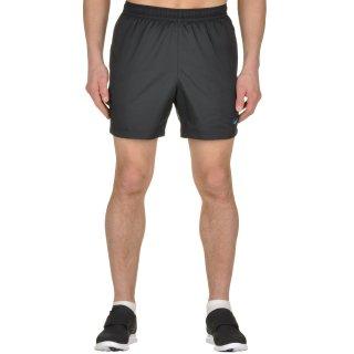 Шорти Nike Flow Short-14 Cm - фото 1