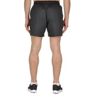 Шорти Nike Flow Short-14 Cm - фото 3