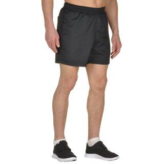 Шорти Nike Flow Short-14 Cm - фото 4