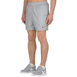 Шорти Nike Flow Short-14 Cm - фото 2