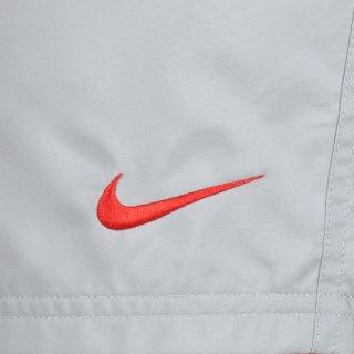 Шорти Nike Flow Short-14 Cm - фото 5