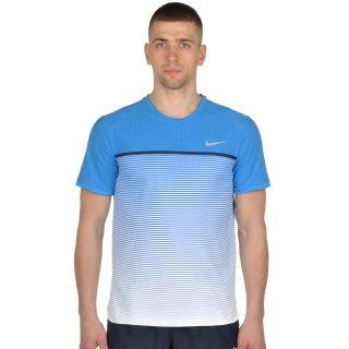 Футболка Nike Challenger Premier Crew - фото 1