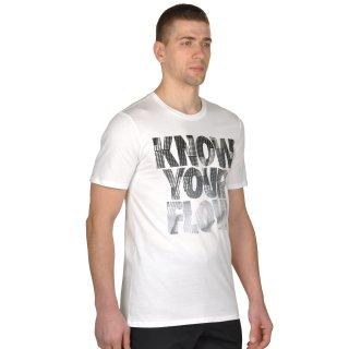 Футболка Nike Tee-Know Your Flow - фото 4