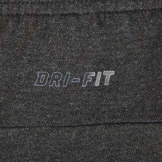 Штани Nike Dri-Fit Training Fleece Pant - фото 5