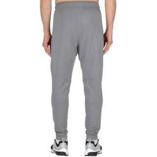 Штани Nike Dri-Fit Training Fleece Pant - фото 3
