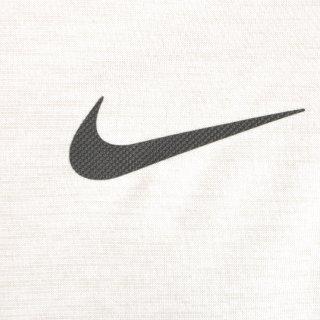 Футболка Nike Dri-Fit Training Ss - фото 5