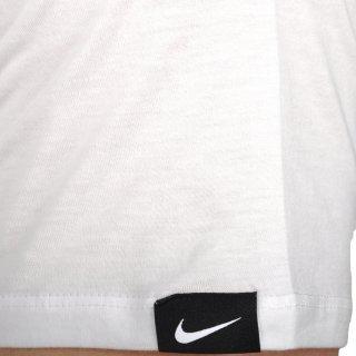 Футболка Nike Football Photo Tee - фото 5