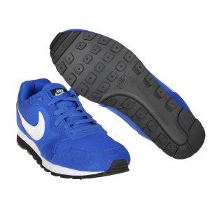 Кросівки Nike Md Runner 2 - фото 3