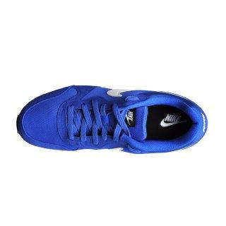 Кросівки Nike Md Runner 2 - фото 5