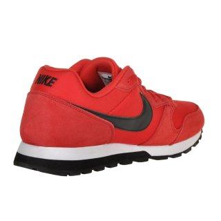 Кросівки Nike Md Runner 2 - фото 2