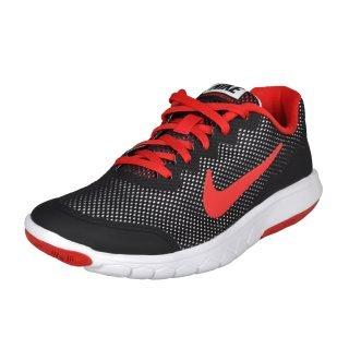 Кросівки Nike Flex Experience 4 (Gs) - фото 1
