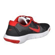 Кросівки Nike Flex Experience 4 (Gs) - фото