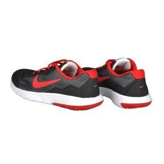 Кросівки Nike Flex Experience 4 (Gs) - фото 4