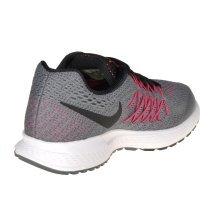 Кросівки Nike Zoom Pegasus 32 (Gs) - фото