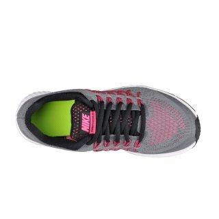 Кросівки Nike Zoom Pegasus 32 (Gs) - фото 5