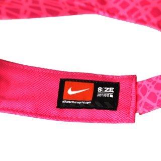 Кепка Nike Lynx Visor - Blue - фото 6