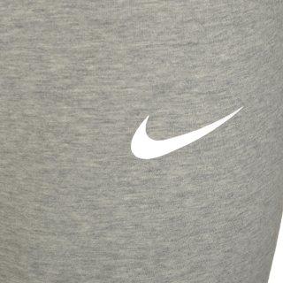 Легінси Nike Club Legging - Logo Yth - фото 3
