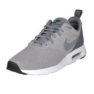 Кросівки Nike Air Max Tavas Ltr - фото 1