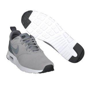 Кросівки Nike Air Max Tavas Ltr - фото 3