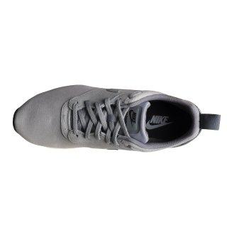 Кросівки Nike Air Max Tavas Ltr - фото 5
