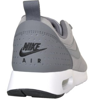 Кросівки Nike Air Max Tavas Ltr - фото 6