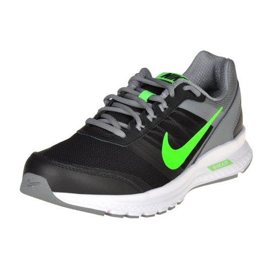 Кросівки Nike Air Relentless 5 - фото