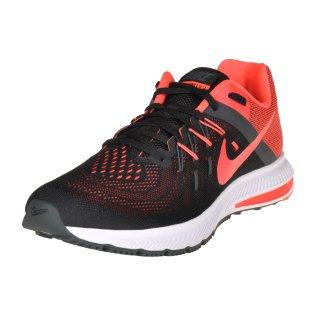 Кросівки Nike Zoom Winflo 2 - фото 1