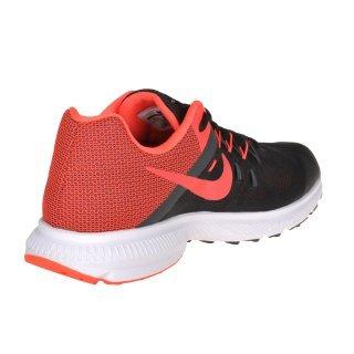 Кросівки Nike Zoom Winflo 2 - фото 2