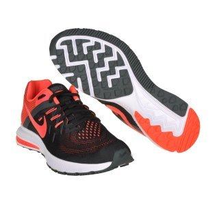 Кросівки Nike Zoom Winflo 2 - фото 3