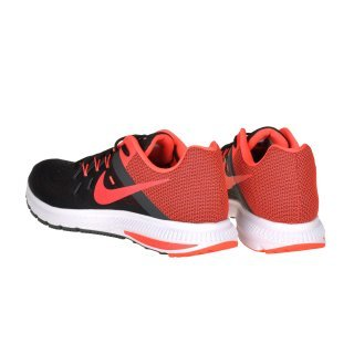 Кросівки Nike Zoom Winflo 2 - фото 4