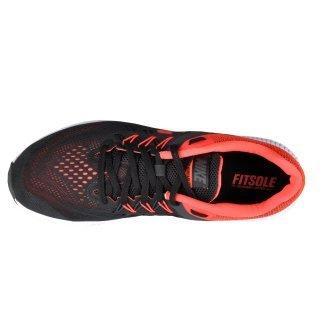 Кросівки Nike Zoom Winflo 2 - фото 5