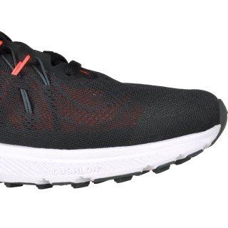 Кросівки Nike Zoom Winflo 2 - фото 6