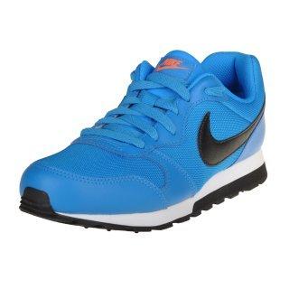 Кросівки Nike Md Runner 2 (Gs) - фото 1