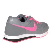 Кросівки Nike Md Runner 2 (Gs) - фото