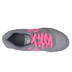 Кросівки Nike Md Runner 2 (Gs) - фото 5