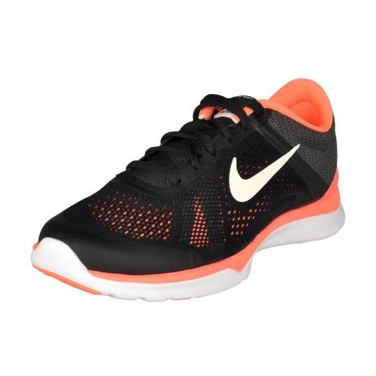 Кросівки Nike Wmns In-Season Tr 5 - фото