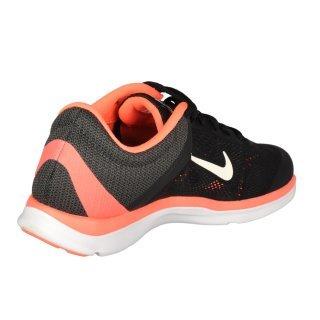 Кросівки Nike Wmns In-Season Tr 5 - фото 2