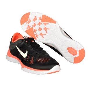Кросівки Nike Wmns In-Season Tr 5 - фото 3