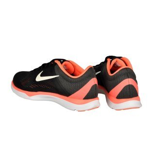 Кросівки Nike Wmns In-Season Tr 5 - фото 4